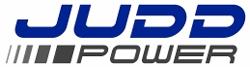 Judd Power