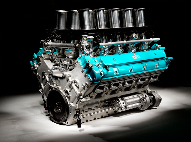 aim-lmp1-engine